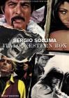 Sergio Sollima Italo Western Box