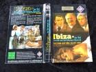 Ibiza - Der Tod kommt nur bei blauem Himmel _ UfA Video __21