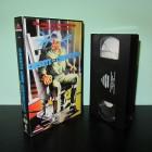 Gesetz und Ordnung * VHS * Johnny Cash, Andy Griffith