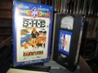 VHS - SUPER HARTER ENGEL S+H+E - UFA STERNE
