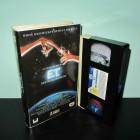 E.T. - Der Außerirdische * VHS * CIC Drew Barrymore