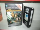 VHS - Der Blade Runner - Warner Verleih
