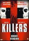 Killers - Uncut! Laser Paradise