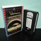 Alligator * VHS * ASTRO