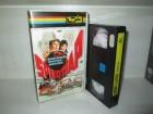 VHS - Speedtrap - Joe Don Baker - Toppic