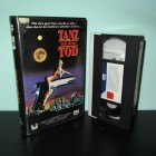 Tanz mit dem Tod * VHS * CIC