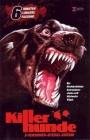 Killer Hunde - gr. Hartbox Uncut! X-Rated