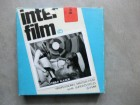 inter film - Girls Game     Super 8