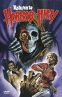 Return to Horror High - gr. Hartbox 113 X-NK