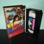 Die Venus der Piraten * VHS * VPS Gianna Maria Canale