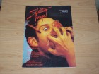 Splatting Image Nr. 15