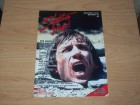 Splatting Image Nr. 52