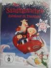 Das Sandmännchen – Abenteuer im Traumland - Winter Kinder