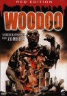 BuchBox Red Edition - Woodoo #35  - DVD   (X)