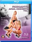 BluRay - Romantic Anal Moments 1 - Wiska - OVP