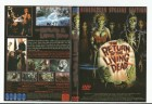 THE RETURN OF THE LIVING DEAD (COSMO) # DVD + uncut