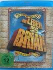 Das Leben des Brian - Monty Python Jesus Christus Satire