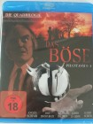 Das Böse - Phantasm 1, 2, 3, 4 - Tall Man Horror Kultfilm