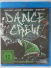 Dance Crew - Break Dance - Musik, Tanzen, Tanzfilm - Bridges