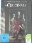 The Originals - Bad Blood - 1. Staffel - sexy Vampir Werwolf