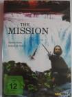 The Mission - Indianer S�damerika -  Robert de Niro, Irons