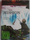 The Mission - Jesuiten Pater bei Indianer - Robert de Niro