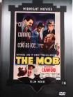 The Mob - Spur zum Hafen - Film Noir - Detektiv E. Borgnine