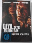 Devil on the Mountain - Monster in den Bergen Arizonas