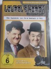 Stan Laurel & Oliver Hardy - Zauberer von Oz & Seemann Not