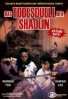 Das Todesduell der Shaolin - kl. Hartbox Uncut!