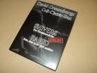 David Cronenbergs Cult-Classic-Box - Digipack Uncut