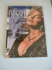 Erotik: Desire (Marilyn Chambers, englisch)