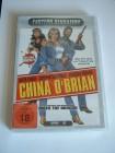 Rarit�t: China O�Brian (OVP)