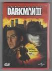 Darkman 3 / Darkman III - uncut!!
