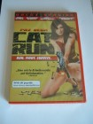 Cat Run (Paz Vega, OVP)