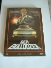 Der Bulldozer (Chuck Norris, OVP)