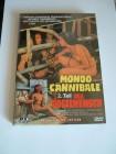 Mondo Cannibale Teil 2 (kleine Buchbox, OVP)