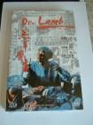 Dr. Lamb (gro�e Buchbox, OVP, limitiert)