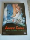 Atomic Thrill (gro�e Buchbox, OVP, limitiert)