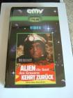 Alien - Die Saat... (gro�e Buchbox, CMV, OVP, limitiert)