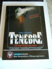 Tenebre (Covervision, limitiert)