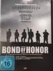 Bond of Honor - Kadetten Ausbildung und 48 Stunden Zeit