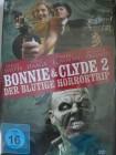 Bonnie und Clyde 2 - Blutiger Horror Trip - Dracula, Vampire