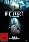 Die Jäger - The New Open Season