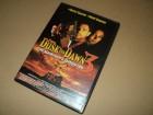 From Dusk Till Dawn 3 - DVD - Uncut