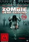 Zombie Dead Ground