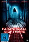 Paranormal Nightmare