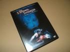 Das Stendhal Syndrom - DVD - Uncut