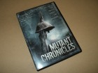 Mutant Chronicles - DVD - Uncut Edition
