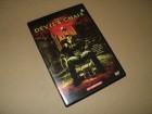 The Devil's Chair - DVD - Uncut